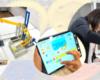 KIDS EDU 夏休みプログラミング講習~小学生~