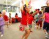 KIDS EDU サマースクール2021 preschool・kinder-school 受付中!