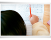 KIDS EDU 2018年春期講習 受付開始!
